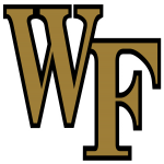Wake Forest University Winston-Salem, NC, USA