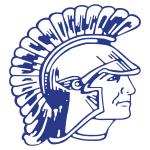 Hunt High School Wilson, NC, USA
