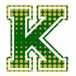 Kinston Kinston, NC, USA