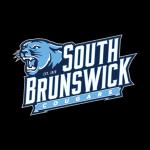 South Brunswick Southport, NC, USA