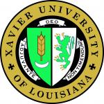 Xavier University of Louisiana New Orleans, LA, USA