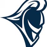 Fellowship Christian School Roswell, GA, USA