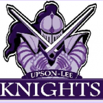 Upson Lee High School Thomaston, GA, USA
