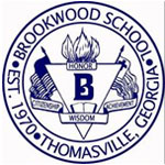 Brookwood School Thomasville, GA, USA