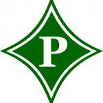 Pickens County Jasper, GA, USA