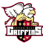 Seton Hill University Greensburg, PA, USA