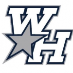 West Hall High School Oakwood, GA, USA