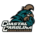 Coastal Carolina Invitational