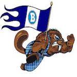 Beaver Beaver, UT, USA