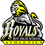 ROYAL RUN - XC Invitational