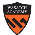 Wasatch Academy Mt. Pleasant, UT, USA