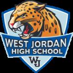 West Jordan West Jordan, UT, USA