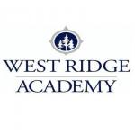 West Ridge Academy West Jordan, UT, USA