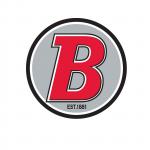 Boise Senior High School BOISE, ID, USA