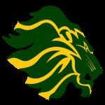 Borah High School BOISE, ID, USA