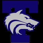 Timberline High School (Boise) BOISE, ID, USA