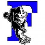 Firth High School FIRTH, ID, USA