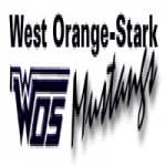 West Orange-Stark Orange, TX, USA