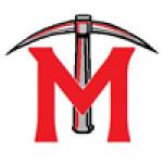 Mackay High School MACKAY, ID, USA