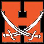 Hagerman High School HAGERMAN, ID, USA