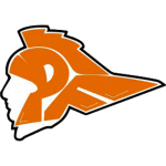 Post Falls High School POST FALLS, ID, USA