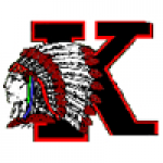 Kootenai High School HARRISON, ID, USA