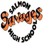 Salmon High School SALMON, ID, USA