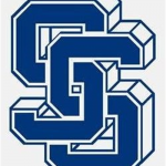 Sugar-Salem High School SUGAR CITY, ID, USA