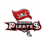 Payette High School PAYETTE, ID, USA