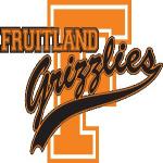 Fruitland High School FRUITLAND, ID, USA