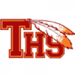 Teton High School DRIGGS, ID, USA