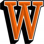 Waynesburg University Waynesburg, PA, USA