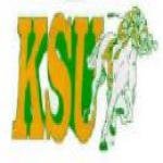 Kentucky State University Frankfort, KY, USA
