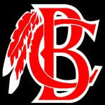 Bryan County HS Pembroke, GA, USA