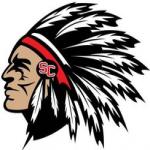 Social Circle High School Social Circle, GA, USA