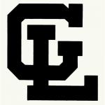 Gordon Lee High School Chickamauga, GA, USA