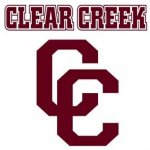 Clear Creek League City, TX, USA