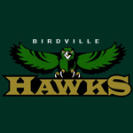 Birdville High School North Richland Hills, TX, USA