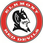 Elkmont High School Elkmont, AL, USA