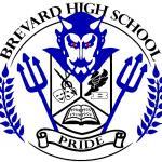 Brevard Brevard, NC, USA