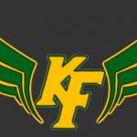 Klein Forest Houston, TX, USA