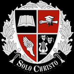 Florida Bible Christian School Miramar, FL, USA