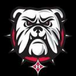 Harlem HS Harlem, GA, USA