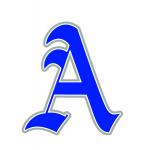 Auburn Junior High Auburn, AL, USA