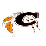Cherokee Cherokee, NC, USA