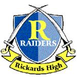 Rickards HS Tallahassee, FL, USA