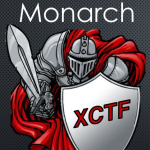 Monarch HS Coconut Creek, FL, USA