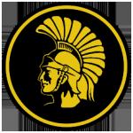Amite County High School Liberty, MS, USA