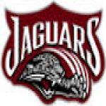 J. Z. George High School North Carrollton, MS, USA
