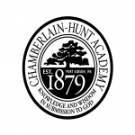 Chamberlain-Hunt Academy Port Gibson, MS, USA
